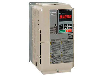 特价库存CIMR-G7A4011 G7B4011 11KW