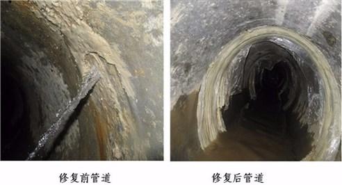 泰州海陵区苏陈镇电缆管道清洗—保养电话厂区