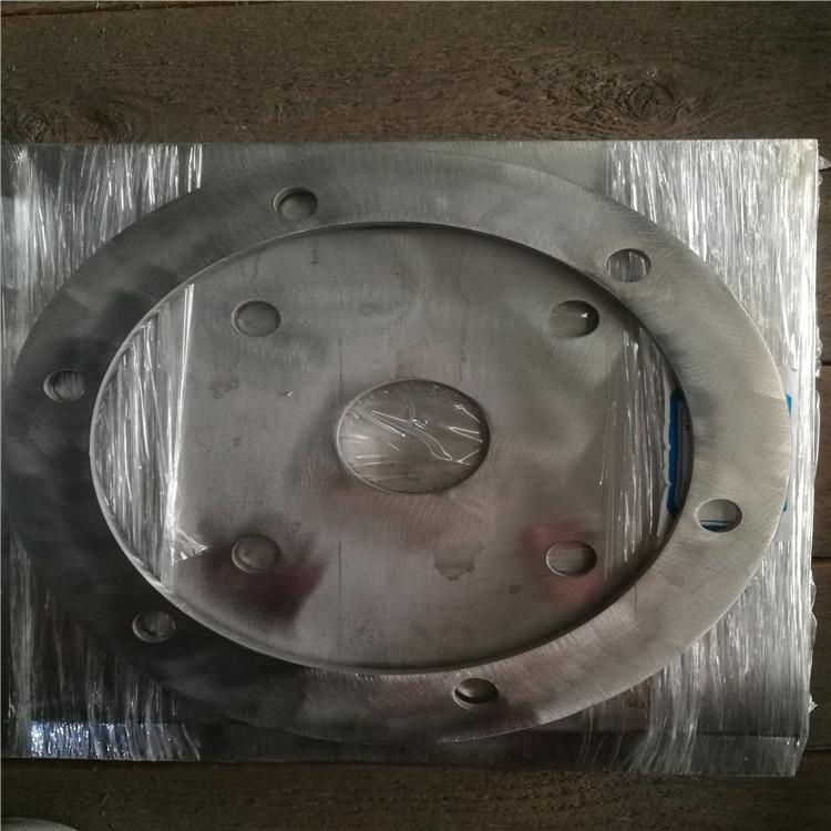 A3铁板激光切割加工生产厂家嘉黎