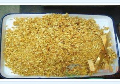 搜索:长期大量高价广州硫酸铂回收