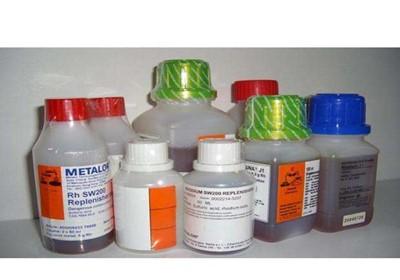 洛阳氯化银回收(承诺回收氯化银)