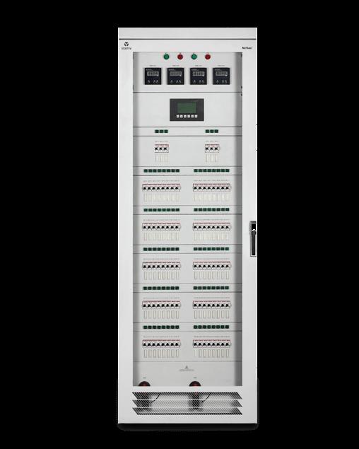 销售艾默生 R48-1800A 优惠特卖