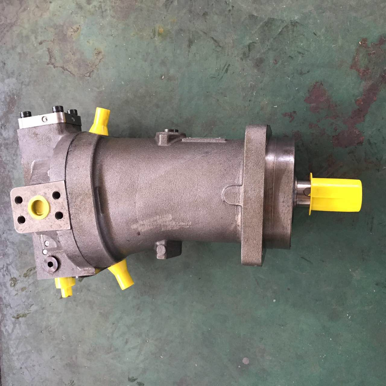 力源变量泵A7V250LV2.0LPF00