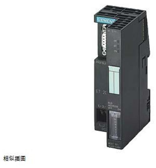厦门西门子6ES7134-6HB00-0CA1产品介绍