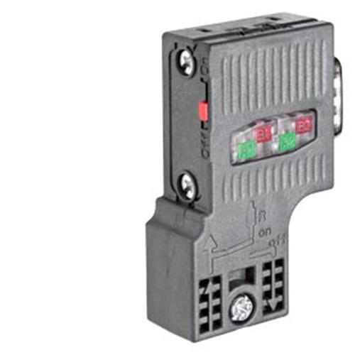 西门子ET200SP模块6ES7194-4GB00-0AA0型号齐全