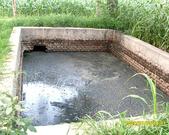 鼓楼-沉淀池清理-清运多少钱