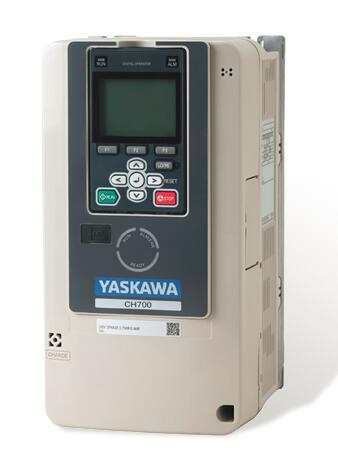 成都销售安川 MS3108B24-10S 全系列