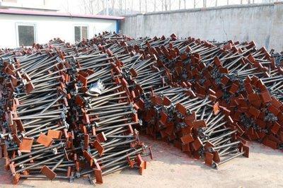推荐:石碣镇打路槽钢回收多少钱