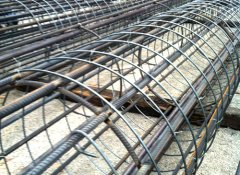杭州注浆管规格尺寸