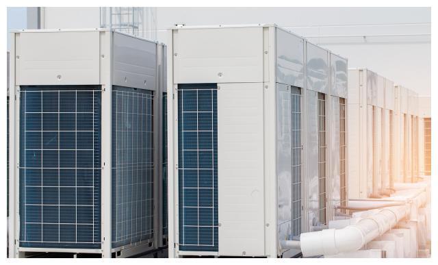 湛江吴川LG溴化锂机组溶液回收-这家公司可以信赖