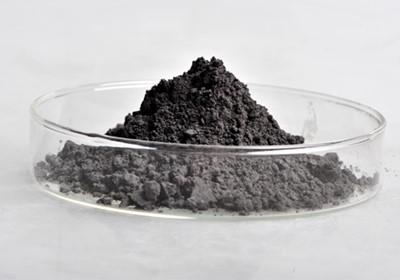 德州氯化金回收目前值多少钱(专业回收)