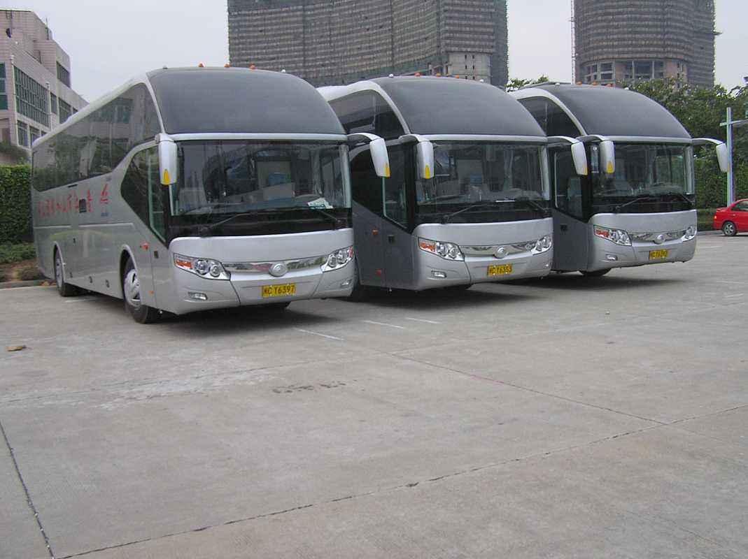 桐乡到邳州直达大巴车k1582128欢迎你