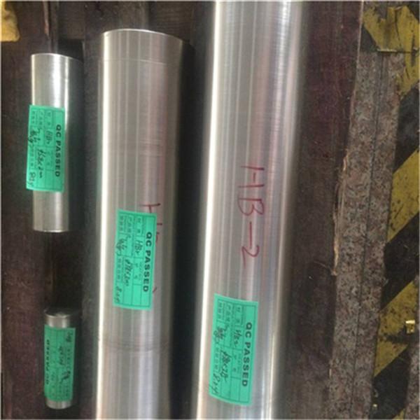 山东NO6610镍基合金圆钢材质成分