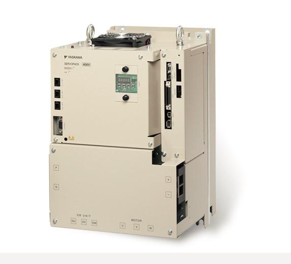 宁德专卖安川 JZSP-CMM60-15-E 型号齐全