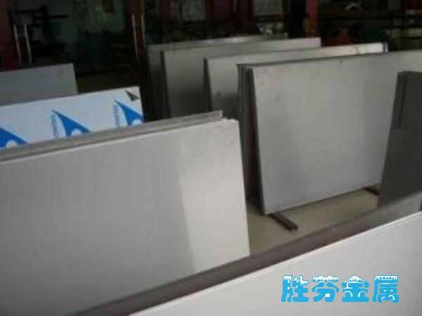 X3CrNiMo1713-3材料(喀喇沁左翼)现货批发