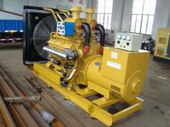 广州斯坦福发电机回收厂家欢迎您