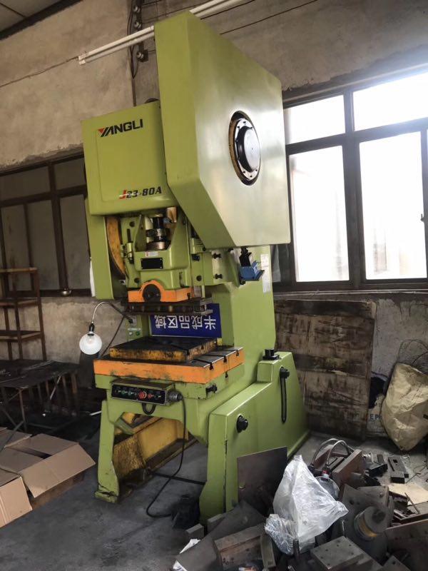 苏州旧插齿机回收旧滚齿机回收找哪家