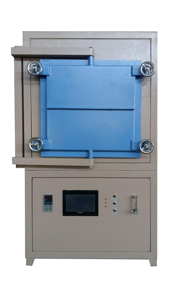 鹤壁高温箱式电炉