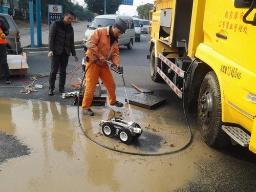 五桂山理工下水道清理服务热线