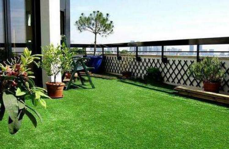 济宁邹城十一人制标准人造草坪足球场尺寸及价格估算