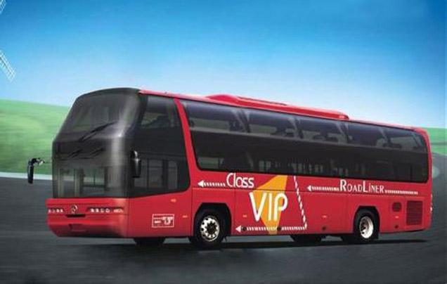 长途车揭阳到眉山的客车大巴车公告