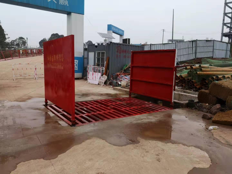 西宁高压立体冲洗设备生产厂家
