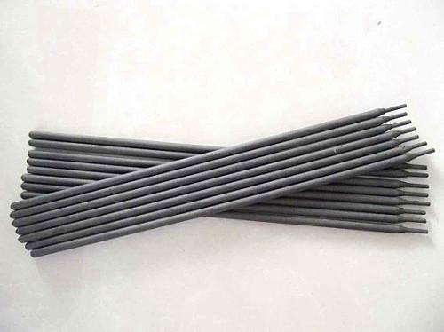 福州仓山RHD-50耐磨堆焊焊条批发