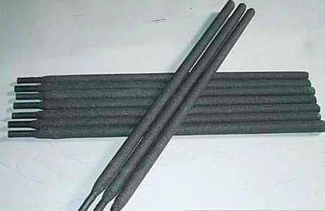 勃利不锈钢焊丝ER439厂家企业