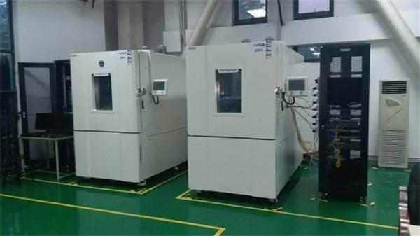 石棉县电源电压校准校验机构(电力设备)价格优惠