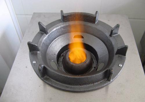 西青无醇植物燃料油多少一吨