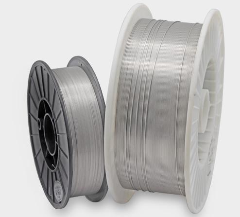 新邵GFL-71碳钢药芯焊丝焊接说明