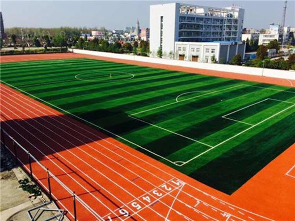息县人造草坪厂家 足球人造草坪公司