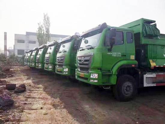 北京崇文可上门清运清理垃圾提供快速