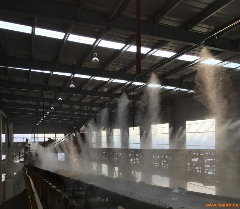 鸡西鸡东生活污水处理技术规范