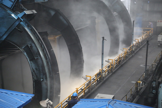 黄岛集装箱式污水厂家直销