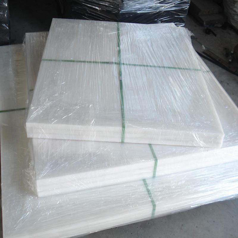 吉林省楼梯四氟滑板四氟板生产厂家