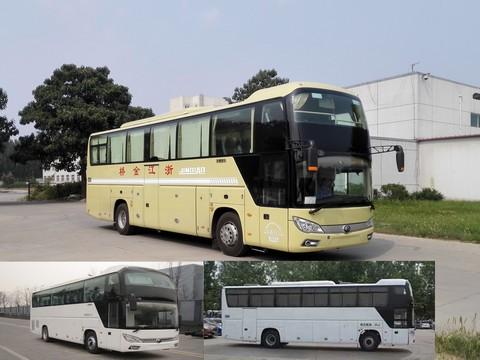 请问西安到长沙客车专线直达13088乘坐