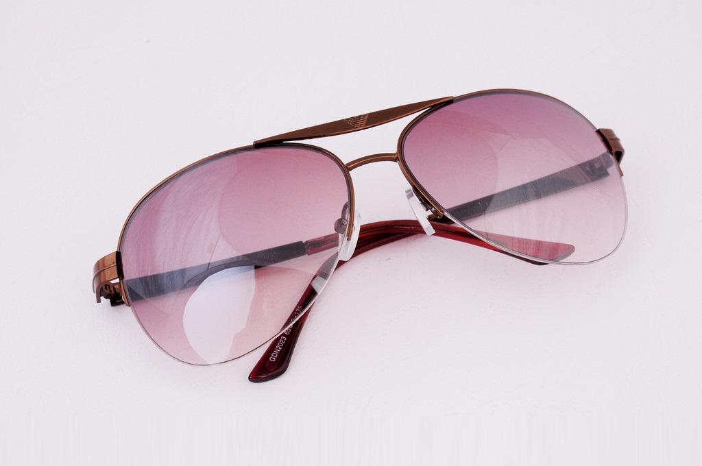 上海太阳眼镜出口物流出口货代哪家好