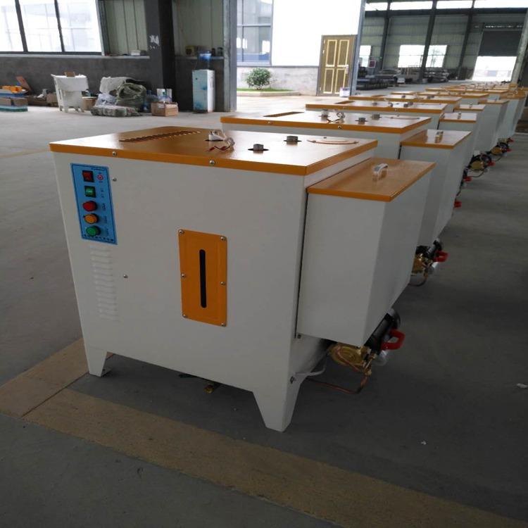 黑河蒸汽发生器桥梁养护电蒸汽发生器