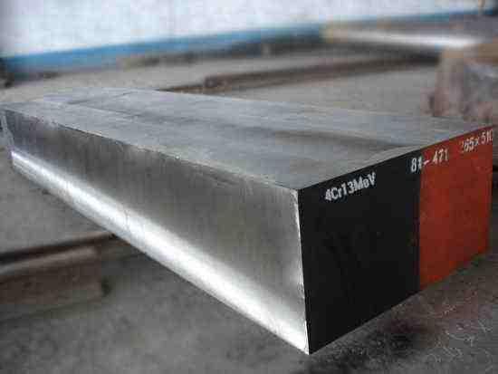 齐河k42200不锈钢戴南生产出厂价格