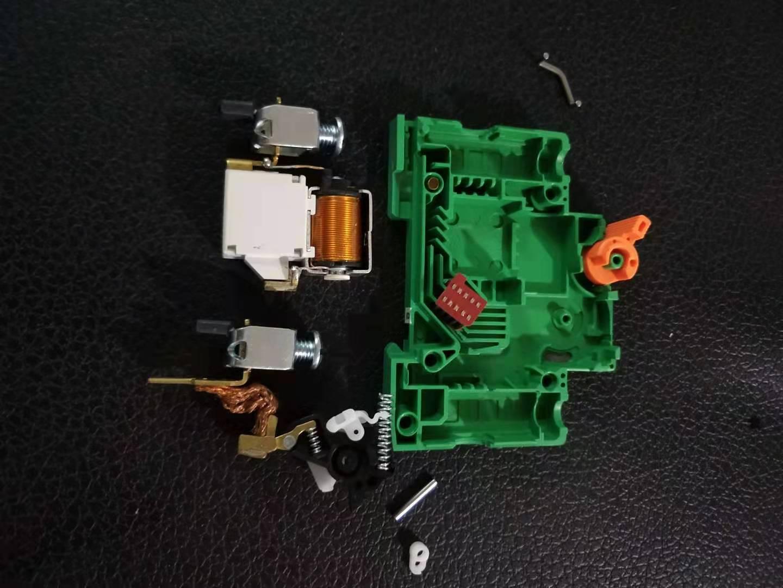 黔西南XSP-TX06V/4通讯信号电涌保护器