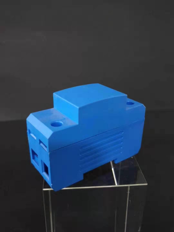 洛阳HX01-380B/60KA防雷模块