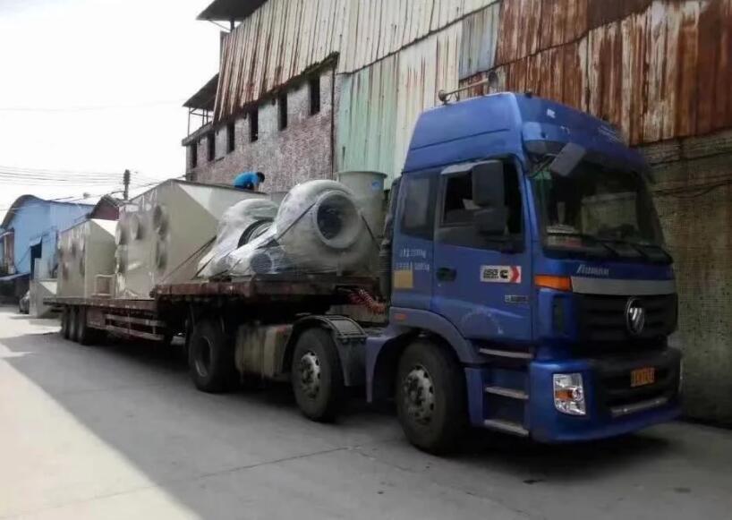 东莞横沥到绵阳市游仙区危险品运输-运输专家