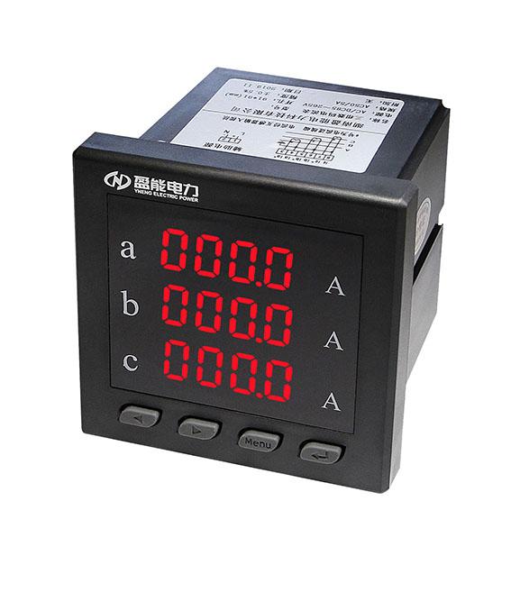 万安县ETS-H数显恒温控制器价格