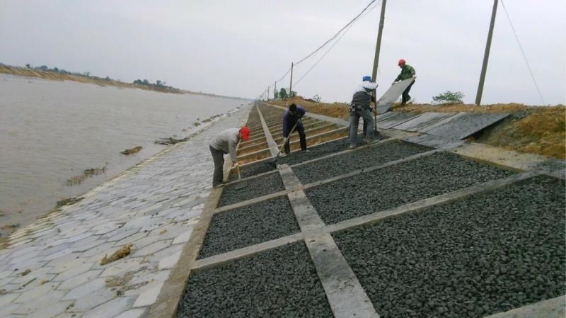 东营边坡防护网致电咨询