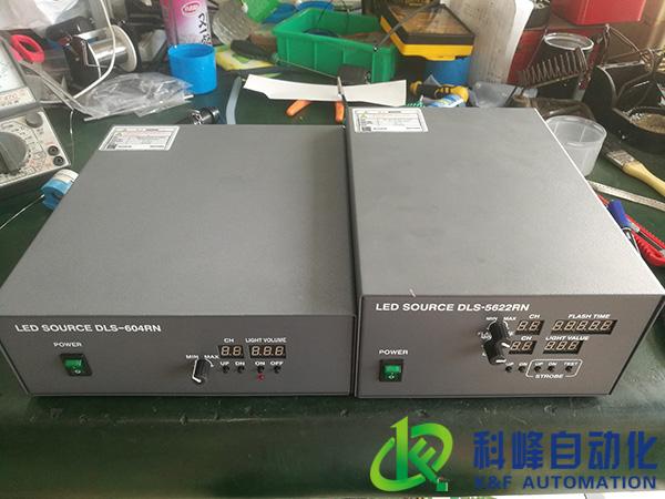 惠州DAIHEN射频电源维修点