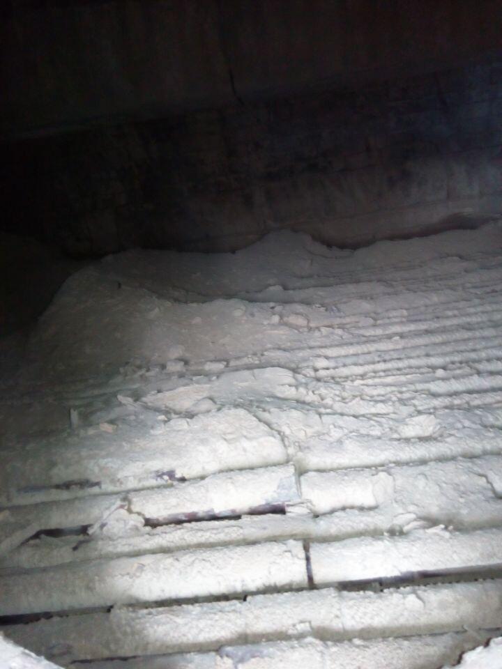 韶山电厂焚烧锅炉清灰公司——欢迎访问