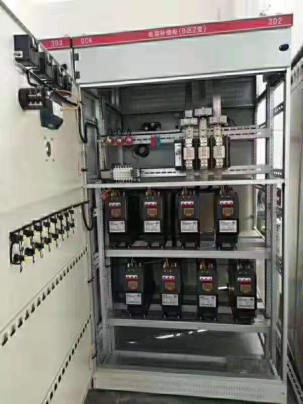 宜昌伍家岗DWP-ND835-022-12/12智能数显操控器怎样