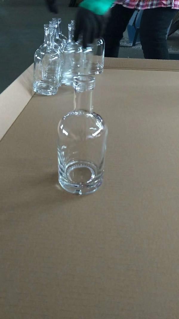 赣州腐乳瓶图片大全-酒盒电话
