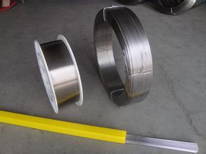 福州长乐ER430不锈钢焊丝厂家电话